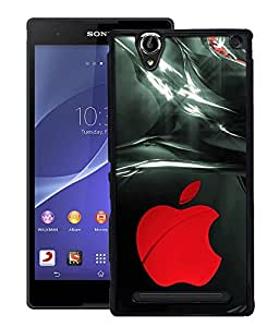 SONY T2 ULTRA COVER CASE BY instyler