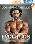 Evolution: The Cutting Edge Guide to...