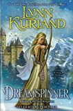 Dreamspinner (A Novel of the Nine Kingdoms)