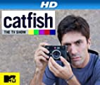 Catfish: The TV Show [HD]: Catfish: The Reunion Show [HD]