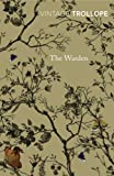 Image of The Warden (Vintage Classics)