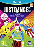 Cheapest Just Dance 2015 on Nintendo Wii U