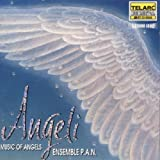 Angeli: Music of Angels