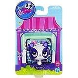 Littlest Pet Shop Panda Penny Ling Pet #3557