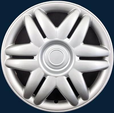 "205 Series Toyota Camry 15"" Replica Hubcaps New Set"