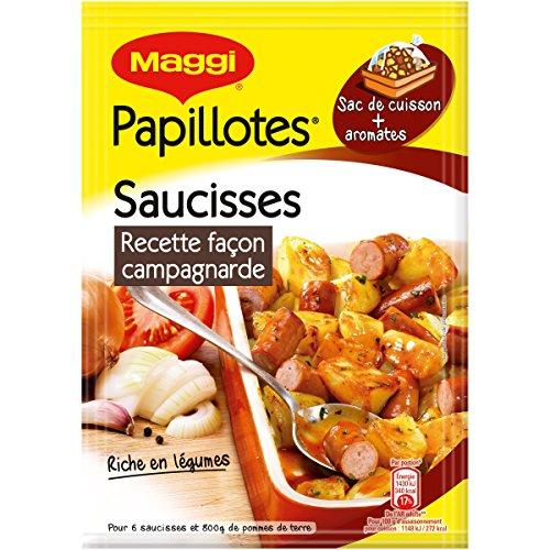 maggi-papillotes-petits-mijotes-saucisses-facon-campagnarde-sachet-de-26-g-lot-de-8
