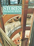 img - for Stores and Retail Spaces book / textbook / text book