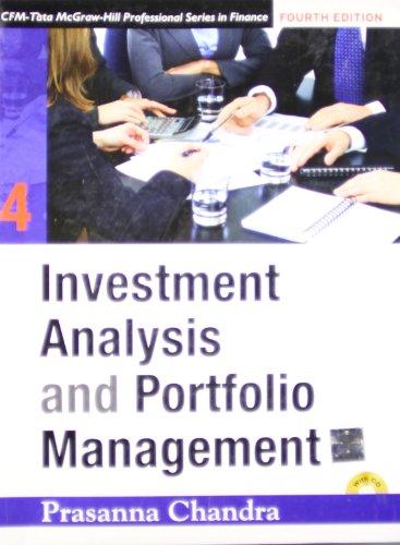 investment analysis and portfolio management case2b Leonardo da vinci transfer of innovation kristina levišauskait÷ investment  analysis and portfolio management leonardo da vinci programme project.