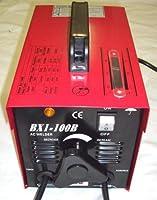 Rand Stick Welder 100 amp/120V/Arc/MMA/110V/110/120