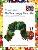 Count with the Very Hungry Caterpillar (World of Eric Carle)