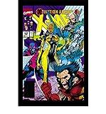 Essential X-Men - Volume 10 (0785163247) by Claremont, Chris