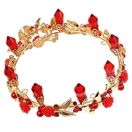 redhead-dekoration-krone-mit-rhinestone-gold-uberzogen-hochzeit-lieferant