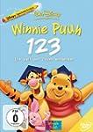 Winnie Puuh 123 - Die Welt der Zahlen...