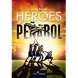 Héroes de Peñarol