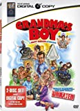 Grandmas Boy (+ Digital Copy)