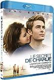 echange, troc Le Secret de Charlie [Blu-ray]