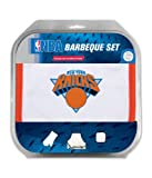 New York Knicks Tailgate Set at Amazon.com