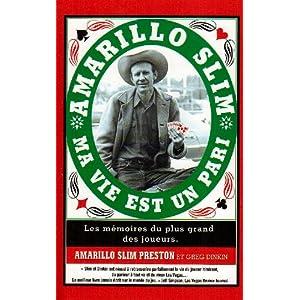 "THOMAS ""Amarillo Slim"" PRESTON JR (biographie) 51h%2BH2A-X%2BL._SL500_AA300_"
