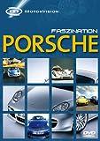 echange, troc Faszination - Porsche [Import anglais]
