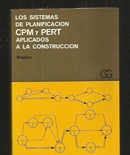 sistemas-de-planificacion-cpm-y-pert-aplicados-a-la-construccion