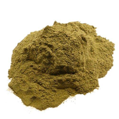 Graviola Leaf Powder (Soursop) 4 Oz. (1/4 Lb.)