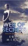 Web of Secrets: Fallen From Grace