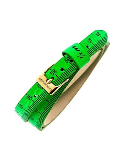 Il mezzometro Pulsera Fluo