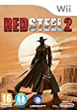 echange, troc Red Steel 2 (Wii) [import anglais]