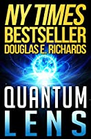 Quantum Lens (English Edition)