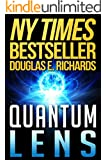 Quantum Lens (English Edition)