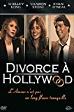 echange, troc Divorce a hollywood