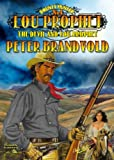 img - for The Devil and Lou Prophet (A Lou Prophet Western) book / textbook / text book