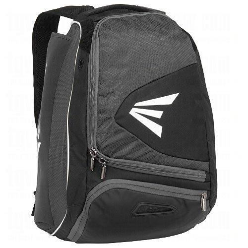 Easton E200P Bat Pack, Black