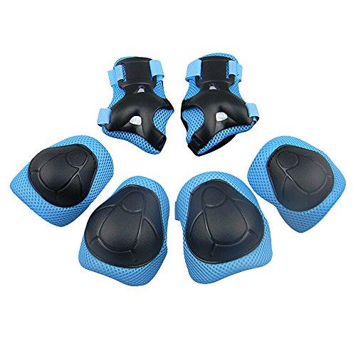 topfire-kinder-schutzset-kinder-knie-ellenbogen-handgelenk-junior-schutzer-protektoren-set-fur-rolls