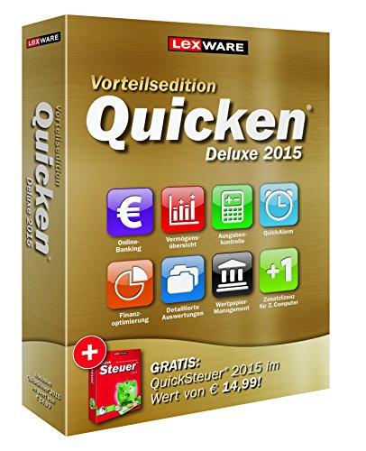 lexware-quicken-deluxe-2015-vorteilsedition-ihr-personlicher-finanzmanager