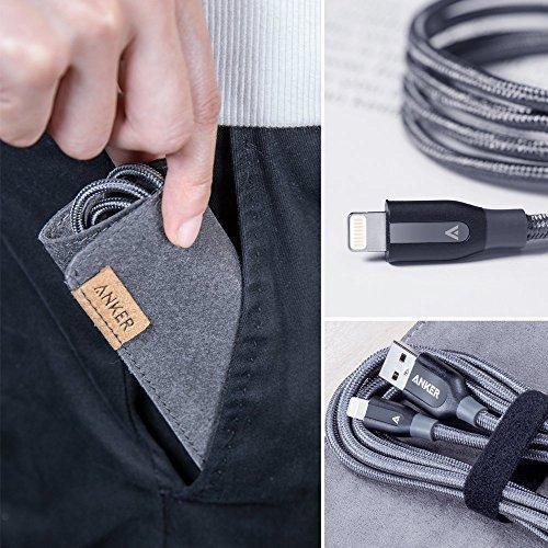 Anker-Powerline-Lightning-Cable-3ft