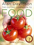img - for The Oxford Companion to Food 2nd Ed book / textbook / text book