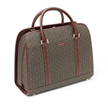 Hartmann Wings Diamond Companion Tote