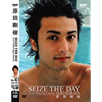 SEIZE THE DAY [DVD]