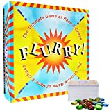 Flurry - The Ultimate Game of Race and Chase