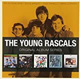 The Young Rascals (Original Album Series)