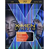 X-Men - L'Iniziodi James McAvoy