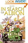 In Search of Albion: From Cornwall to...