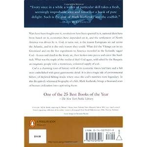 Cod: A Biography of the F Livre en Ligne - Telecharger Ebook