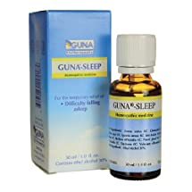 Guna Sleep 30 ml