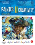 Painter 11 Creativity: Digital Artist...