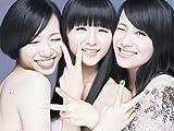 パフューム CD 「ねぇ (初回限定盤)(DVD付)」