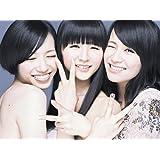 Perfume ねぇ(初回限定盤)(DVD付)