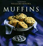 Williams-Sonoma Collection: Muffins (0743253965) by Hensperger, Beth