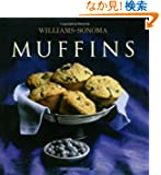Williams-Sonoma Collection: Muffins (Williams Sonoma Collection)